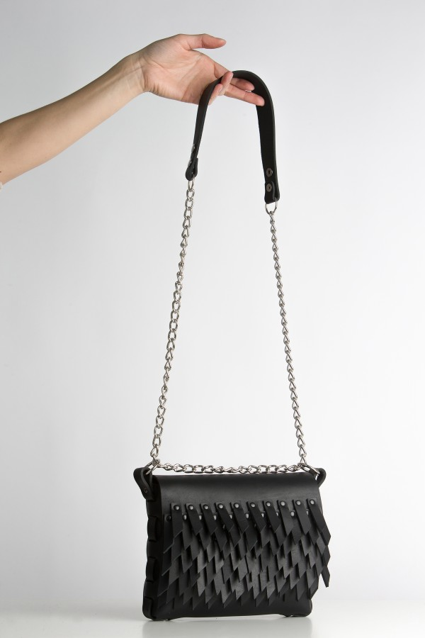 BARBED SISTER bag