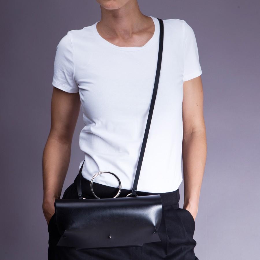 CYLON no.2 bag