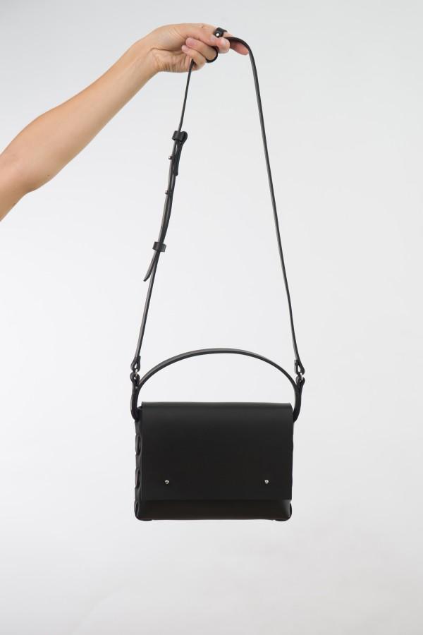 AGATHA no.2 bag