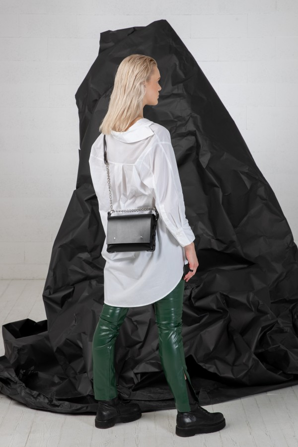 AGATHA no.3 bag