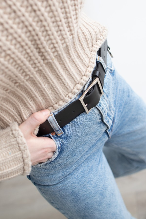 OSLO belt