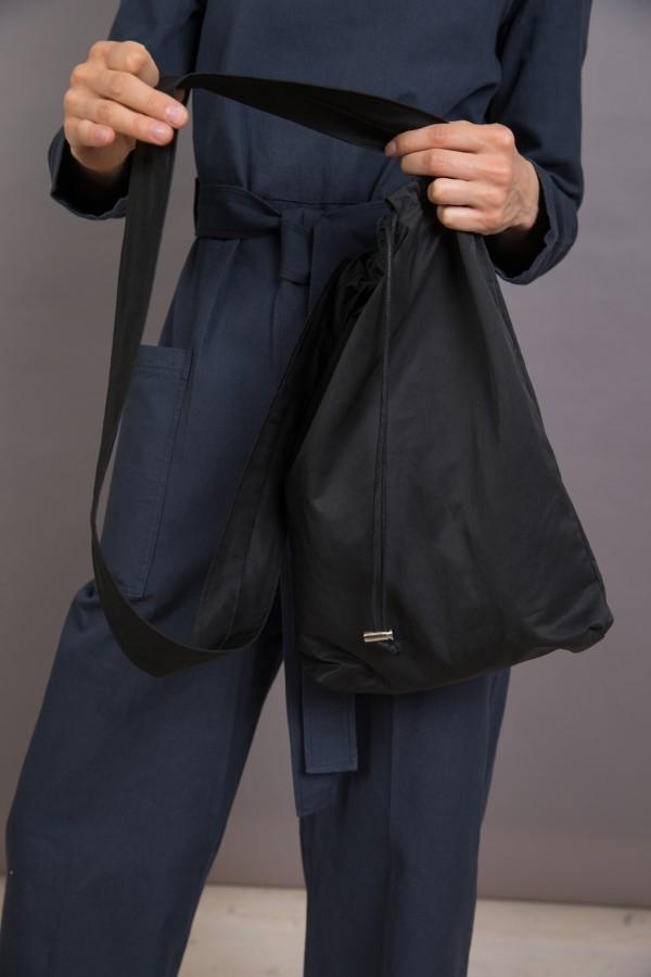 SHOPPER bag    SMALL