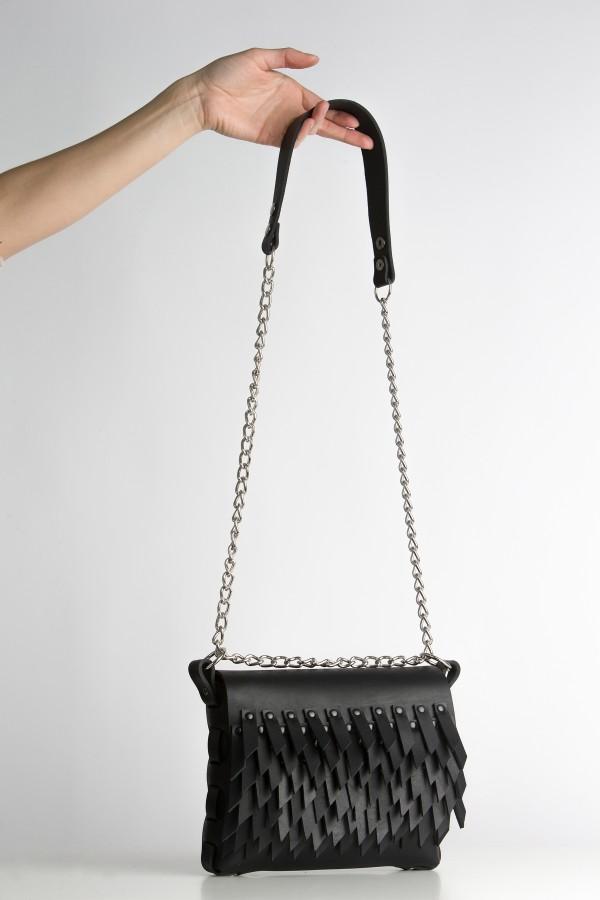BARBED SISTER bag
