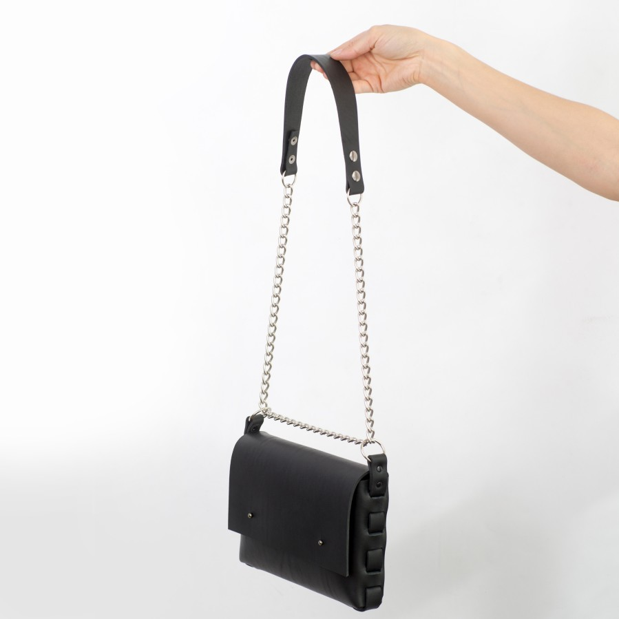 Chain for bag