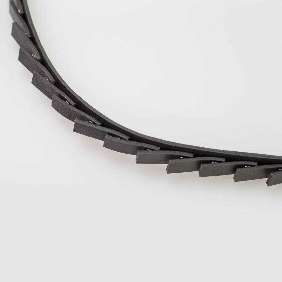 DRAGON strap