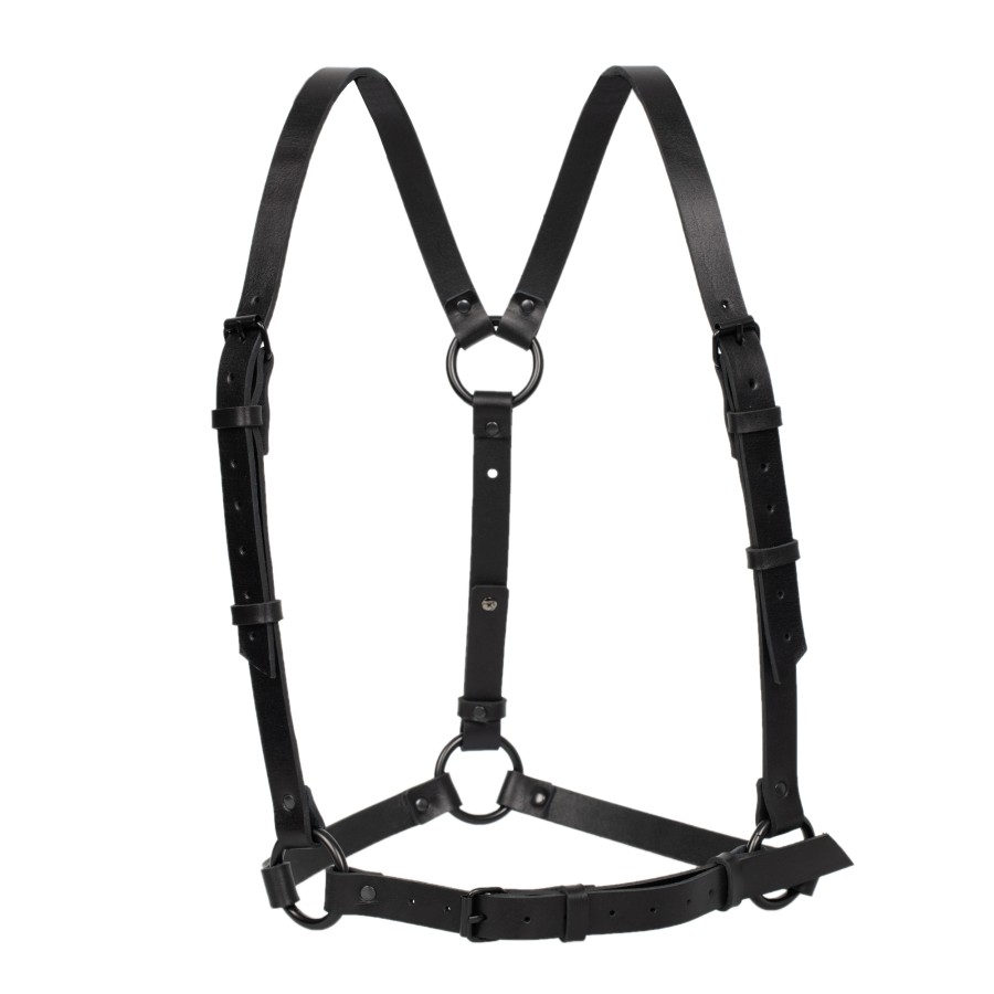 MILLA harness